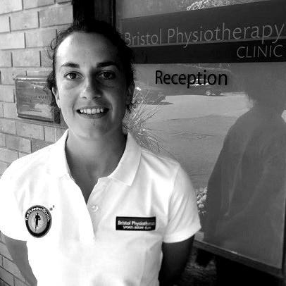 Bristol Physio Clinic